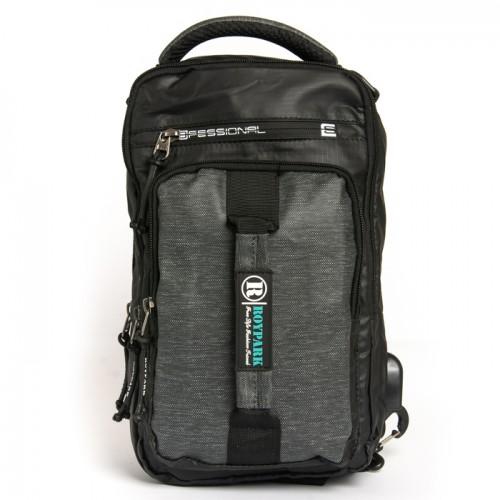 Рюкзак SKYBOW 10681 мужской черный