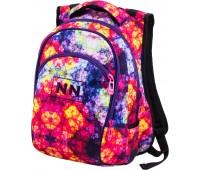 Рюкзак Winner 236 подростковый разноцветный