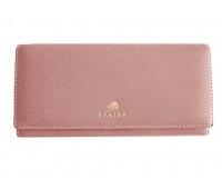 Кошелек женский Balisa MNB8707-020 розовый