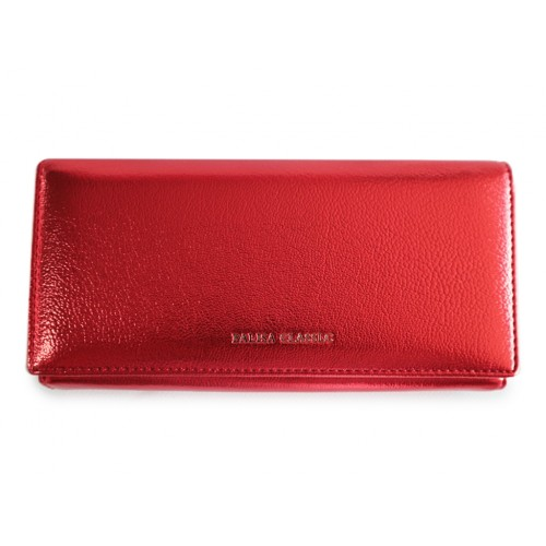 Кошелек женский Balisa MNB8806-066 красный