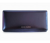 Кошелек женский Balisa MNB8806-066 синий