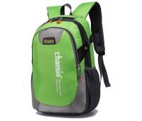 Рюкзак Chansin Sport зеленый (ChS-04Green)