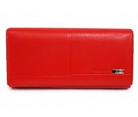 Кошелек Balisa MNB8806-034 женский красный