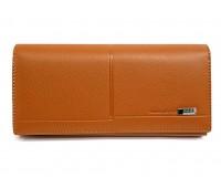 Кошелек Balisa MNB8806-034 женский оранжевый