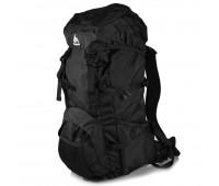 Рюкзак ONEPOLAR W1208 туристический черный