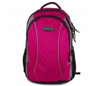 Рюкзак ONEPOLAR W1371 женский розовый