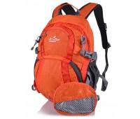 Рюкзак ONEPOLAR W1525 женский оранжевый