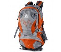 Рюкзак ONEPOLAR W1550  туристический оранжевый