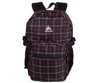 Рюкзак ONEPOLAR W1573 школьный черный