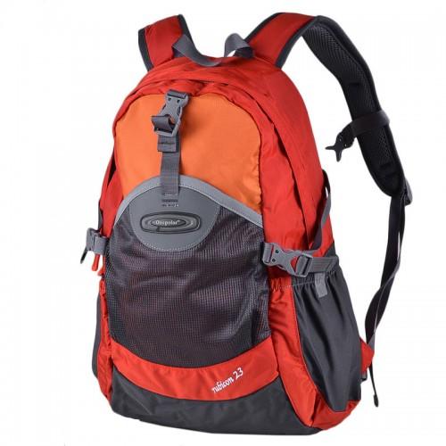Рюкзак ONEPOLAR W1581 подростковый оранжевый