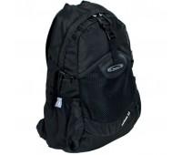 Рюкзак ONEPOLAR W1581 подростковый черный