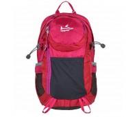 Рюкзак ONEPOLAR W1651 женский розовый