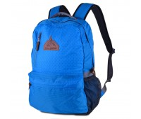 Рюкзак ONEPOLAR W1766 женский голубой