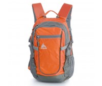 Рюкзак ONEPOLAR 2131 женский оранжевый