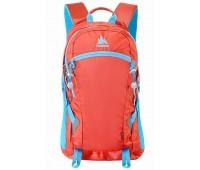Рюкзак ONEPOLAR 2132 женский оранжевый