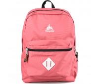 Рюкзак ONEPOLAR W2133 женский розовый