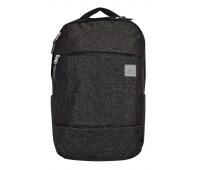 Рюкзак ONEPOLAR 3203 мужской черный