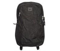 Рюкзак ONEPOLAR W3209 мужской черный