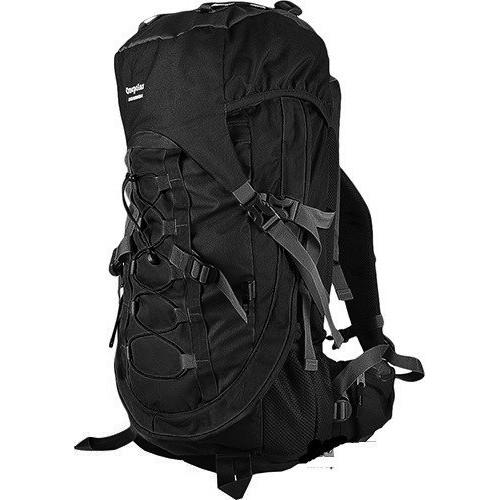 Рюкзак ONEPOLAR 836 туристический черный