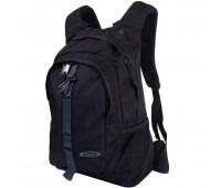 Рюкзак ONEPOLAR W919 мужской синий