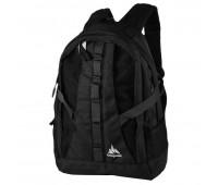 Рюкзак ONEPOLAR W921 мужской черный