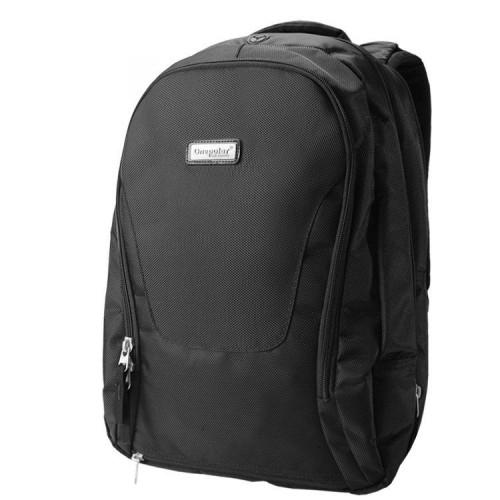 Рюкзак ONEPOLAR 959 мужской черный