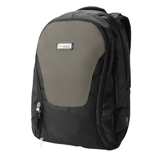 Рюкзак ONEPOLAR 959 мужской зеленый