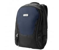 Рюкзак ONEPOLAR 959 мужской синий