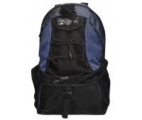 Рюкзак ONEPOLAR 1012 для фотокамеры синий
