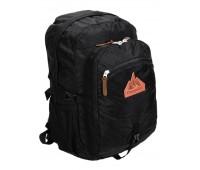 Рюкзак ONEPOLAR W1768 мужской черный