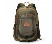 Рюкзак ONEPOLAR W1768 мужской хаки