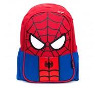 Детский рюкзак Человек Паук Cappuccino Toys Spiderman дошкольный для мальчиков