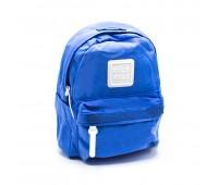 Рюкзак детский Cappuccino Toys CT1970.277 синий