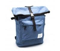 Рюкзак мужской Gear Bag GB2073.277 синий