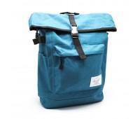 Рюкзак мужской Gear Bag GB2073.277 голубой