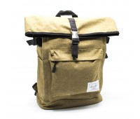 Рюкзак мужской Gear Bag GB2073.277 бежевый
