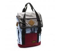 Рюкзак мужской Gear Bag GB2080.277 голубой