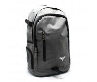 Рюкзак мужской Gear Bag GB2105.277 серый
