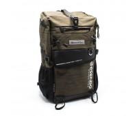 Рюкзак мужской Gear Bag GB2120.277 коричневый