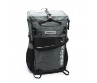 Рюкзак мужской Gear Bag GB2120.277 серый