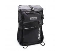 Рюкзак мужской Gear Bag GB2120.277 черный