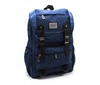 Рюкзак мужской Gear Bag GB2123.277 синий