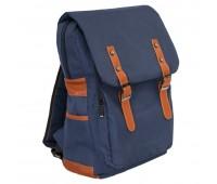 Рюкзак мужской Gear Bag GB4344.277 синий