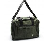 Дорожная сумка Gear Bag GB2034.277 зеленая