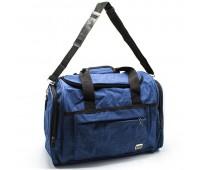 Дорожная сумка Gear Bag GB2034.277 синяя