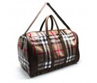 Дорожная сумка Gear Bag GB2062.277 бежевая