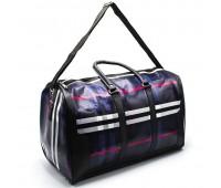 Дорожная сумка Gear Bag GB2062.277 синяя