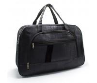 Дорожная сумка Gear Bag GB7051.277 черная