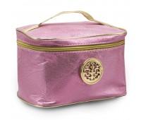 Косметичка женская Fantasy Accessories FA7093.277 розовая