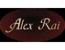 ALEX RAI